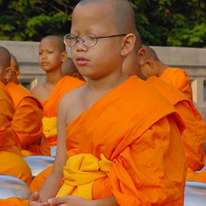 Yoga-meditatie-zhineng