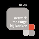 Logo-Lid-van-NMbK