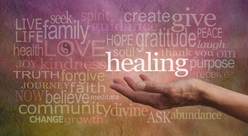 energetische-therapie-en-healing