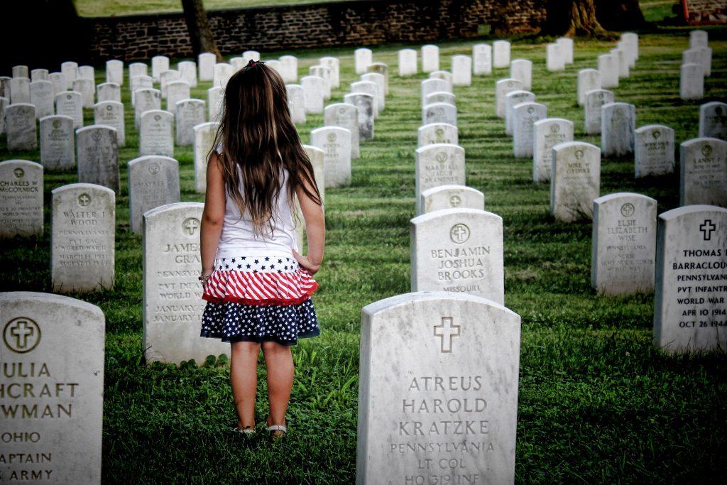 Familieopstellingen dood of levend
