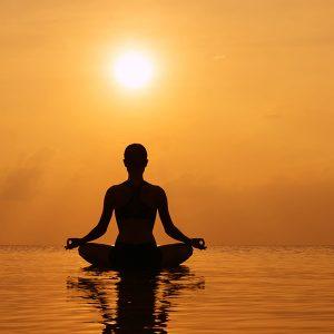 adem-yoga-meditatie