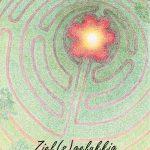 Ziel(s)gelukkig cover-01