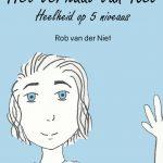 Keo paperback