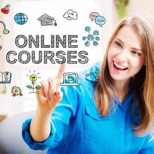 online trainingen